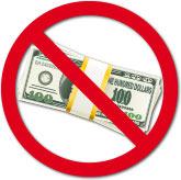 Prohibido dar Dinero2